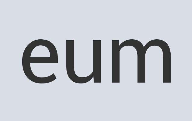 Lightweight Aluminum Voodulce